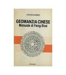 Geomanzia Cinese