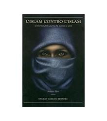 L'Islam Contro l'Islam