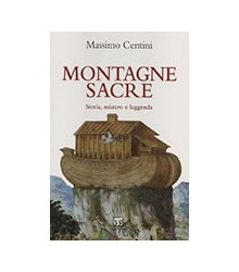 Montagne Sacre