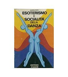 Esoterismo e Socialità...