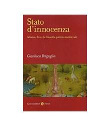 Stato d'Innocenza
