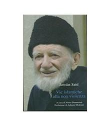 Vie Islamiche alla Non...