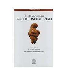 Platonismo e Religioni...
