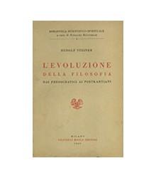 L'Evoluzione della Filosofia