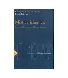 Mistica Islamica