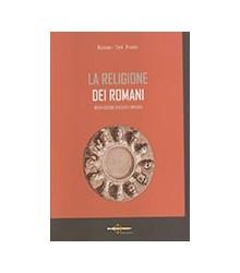 La Religione dei Romani