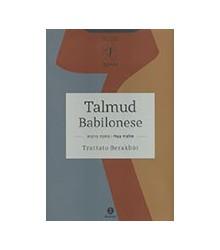 Talmud Babilonese