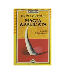 Magia Applicata