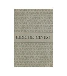 Liriche Cinesi (1753 a. C....