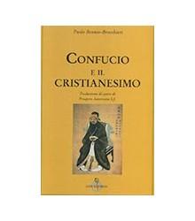 Confucio e il Cristianesimo