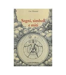 Segni, Simboli e Miti