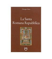 La Santa Romana Repubblica