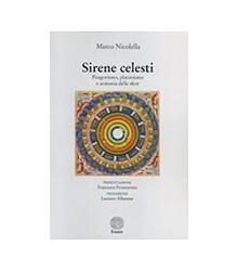 Sirene Celesti