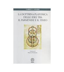 La Dottrina Platonica delle...