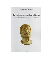 La Cultura Scientifica a Roma