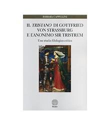 Il Tristano di Gottfried...