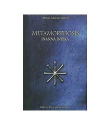 Metamorphosis Inanna Infera