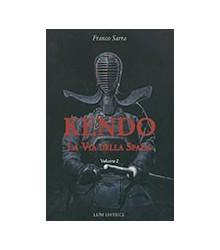 Kendo - La Via della Spada