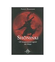 Shōninki
