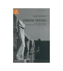 Vergini Vestali
