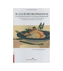 Il Club dei Buongustai