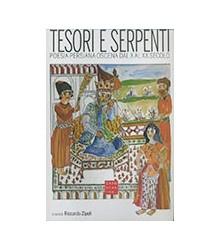 Tesori e Serpenti