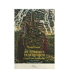 De Turribus Tenebrarum