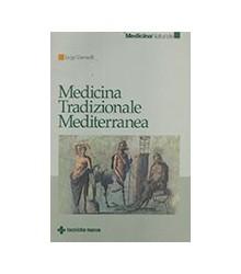 Medicina Tradizionale...