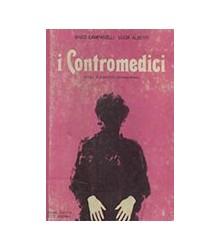I Contromedici