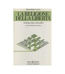 La Religione della Libertà