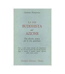La Via Buddhista dell'Azione