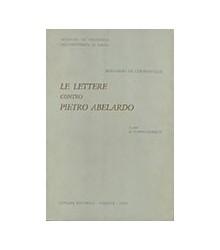 Le Lettere Contro Pietro...