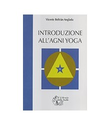 Introduzione all'Agni Yoga