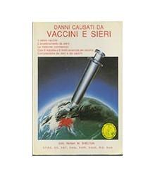 Danni Causati da Vaccini e...