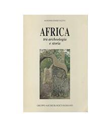 Africa tra Archeologia e...