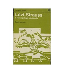 Lévi-Strauss e...