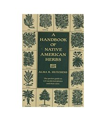 A Handbook of Native...