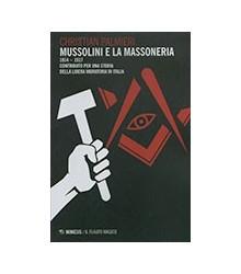 Mussolini e la Massoneria