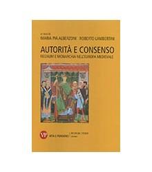 Autorità e Consenso