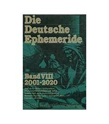Die Deutsche Ephemeride