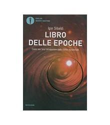 Libro delle Epoche