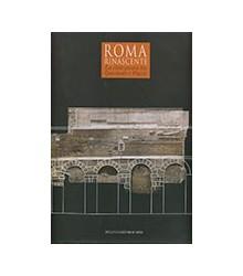 Roma Rinascente