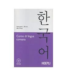 Corso di Lingua Coreana