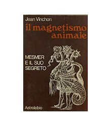 Il Magnetismo animale