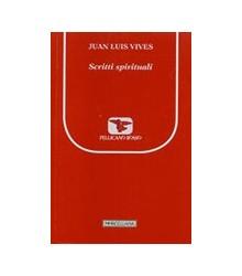 Scritti Spirituali