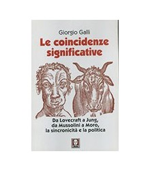 Le Coincidenze Significative