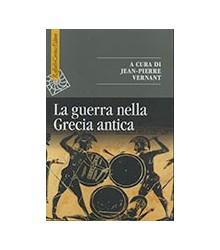 La Guerra nella Grecia Antica