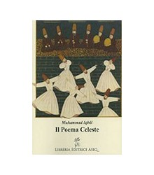 Il Poema Celeste