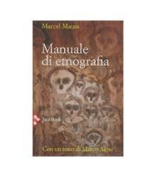 Manuale di Etnografia