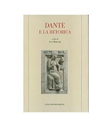 Dante e la Retorica